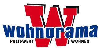 WOHNORAMA Möbel Kuch GmbH