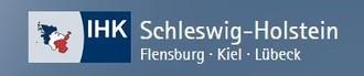 IHK Flensburg