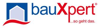 BauXpert Carl Söhrn GmbH & Co.
