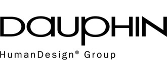 Dauphin office interiors GmbH & Co. KG