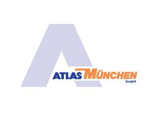 ATLAS München GmbH