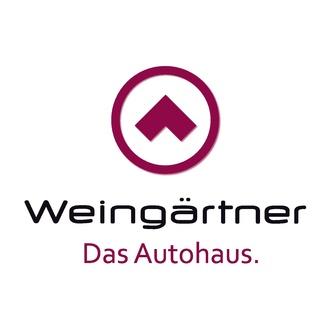 Autohaus Weingärtner GmbH & Co. KG