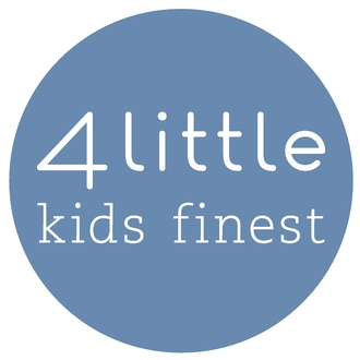 4little GmbH