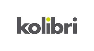 kolibri GmbH
