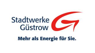 Stadtwerke Güstrow GmbH