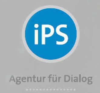 iPremium Service GmbH