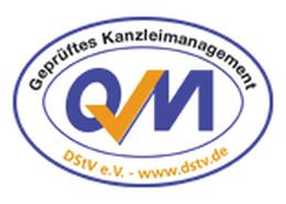 Steuerkanzlei Dipl. Hdl.Susanne Remensberger-Maier
