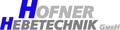 Hofner Hebetechnik GmbH Jobs
