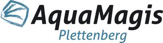 AquaMagis Plettenberg GmbH