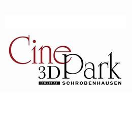 Movieplace Kinobetriebs GmbH