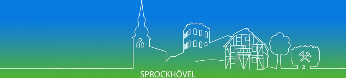 Stadt Sprockhövel