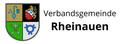 Verbandsgemeindeverwaltung Rheinauen