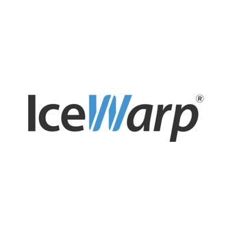IceWarp GmbH