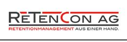 ReTenCon AG