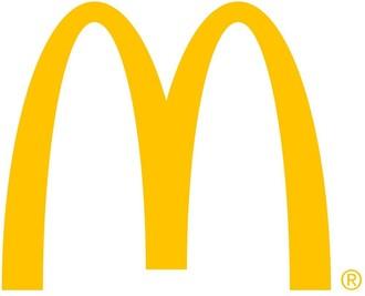 McDonald's Bochum