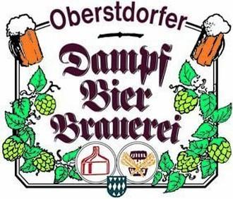 Oberstdorfer Dampfbierbrauerei GmbH