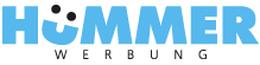Hümmer Werbung GmbH