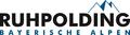 Ruhpolding Tourismus GmbH