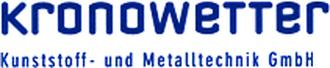 Kronowetter Kunststoff- und Metalltechnik GmbH