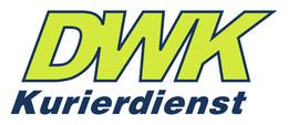 DWK Kurierdienst GmbH