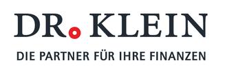 Dr. Klein & Co. AG