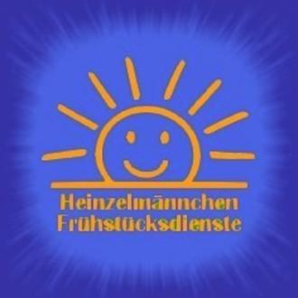 Heinzelmännchen Frühstücksdienste Bernd Johann