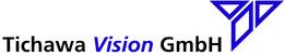 Tichawa Vision GmbH