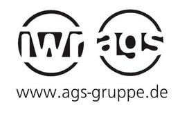 ags Verwaltungs- und Vermietungs GmbH | iwr GmbH
