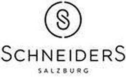 Schneiders Bekleidung GmbH