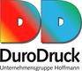 Duro Druck GmbH