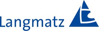 Langmatz GmbH