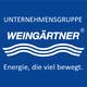 Weingärtner GmbH