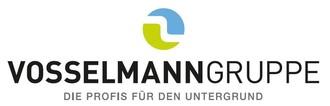 AbflussKlar GmbH