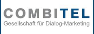 COMBITEL Gesellschaft für Dialog-Marketing mbH