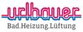 Urlbauer Haustechnik GmbH & Co. KG