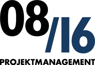 08/16 PROJEKTMANAGEMENT GMBH