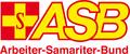 ASB Rettungsdienst GmbH Jobs