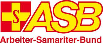 ASB Rettungsdienst GmbH