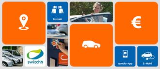 cambio Hamburg CarSharing GmbH