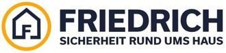 Firma Friedrich, Andreas Friedrich