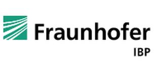 Fraunhofer-Institut für Bauphysik IBP