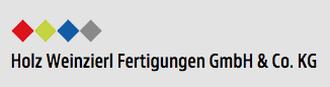 Holz Weinzierl Fertigungen GmbH & Co. KG