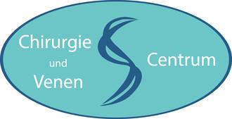 Chirurgie- und VenenCentrum   Neutraubling - Berlin - Straubing - Deggendorf