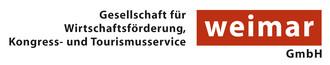 weimar GmbH Gesellschaft für Wirtschaftsförderung, Kongress- und Tourismusservice
