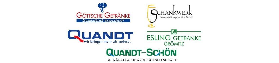 Arbeitgeber: Nordic Getränke GmbH