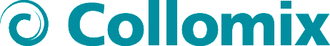 COLLOMIX GmbH