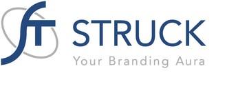 ST-Service GmbH & Co. KG