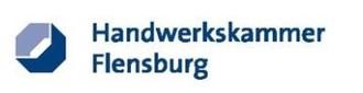 Handwerkskammer Flensburg