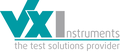VX Instruments GmbH Jobs