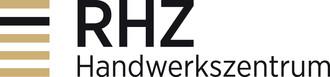 RHZ Handwerks-Zentrum GmbH